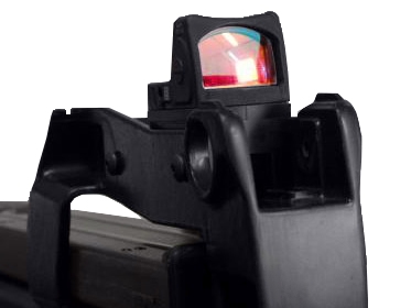 ps90 red dot