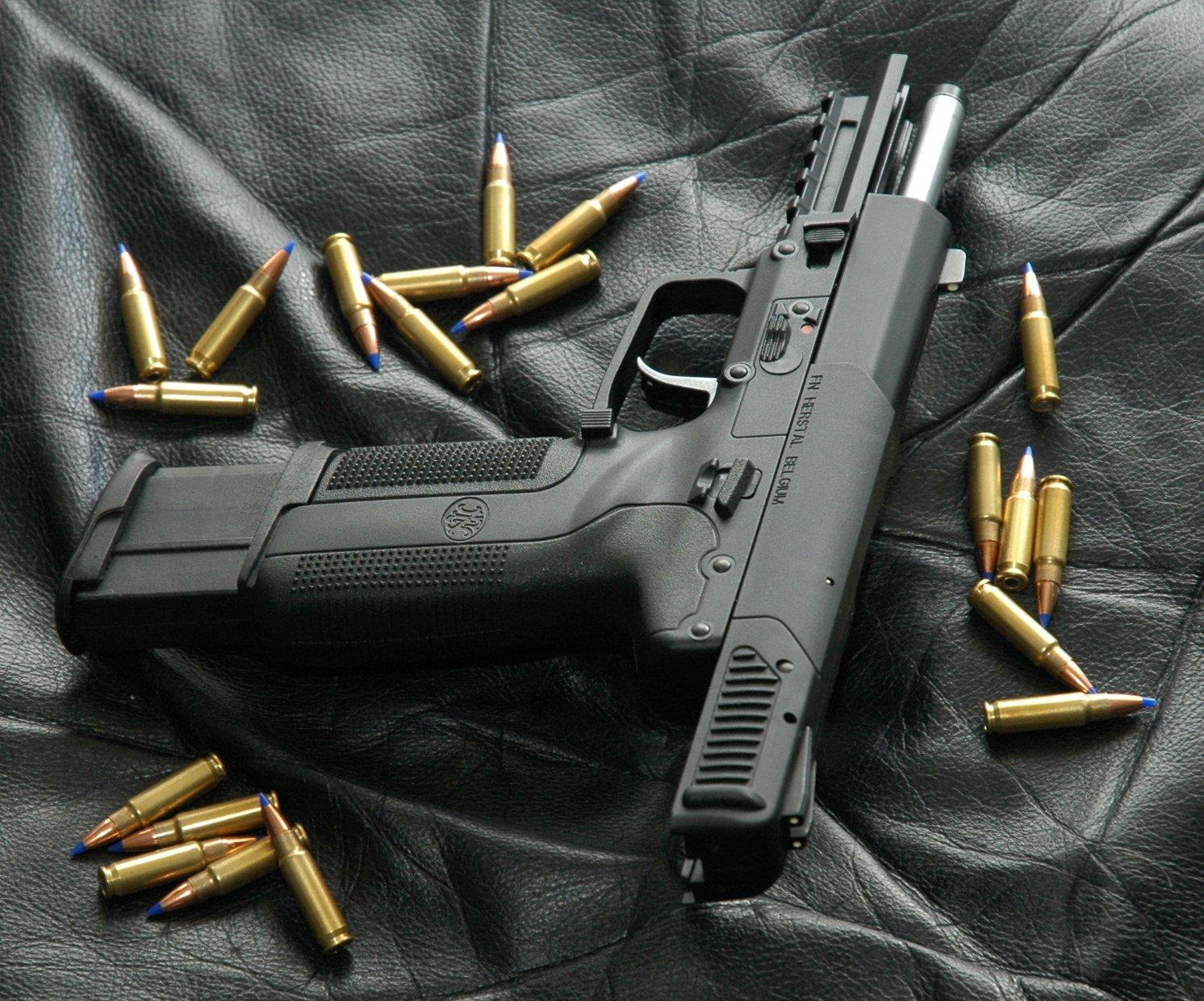 FN5720