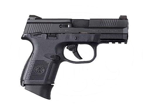 FN FNS9c Compact 9mm