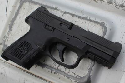 FNS-9c1