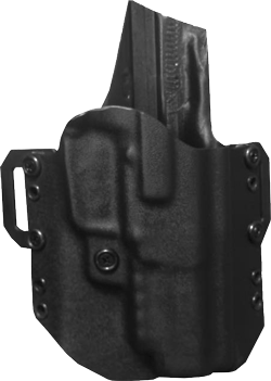 FN OWB Holsters – Outside The Waistband Holsters for FN Firearms