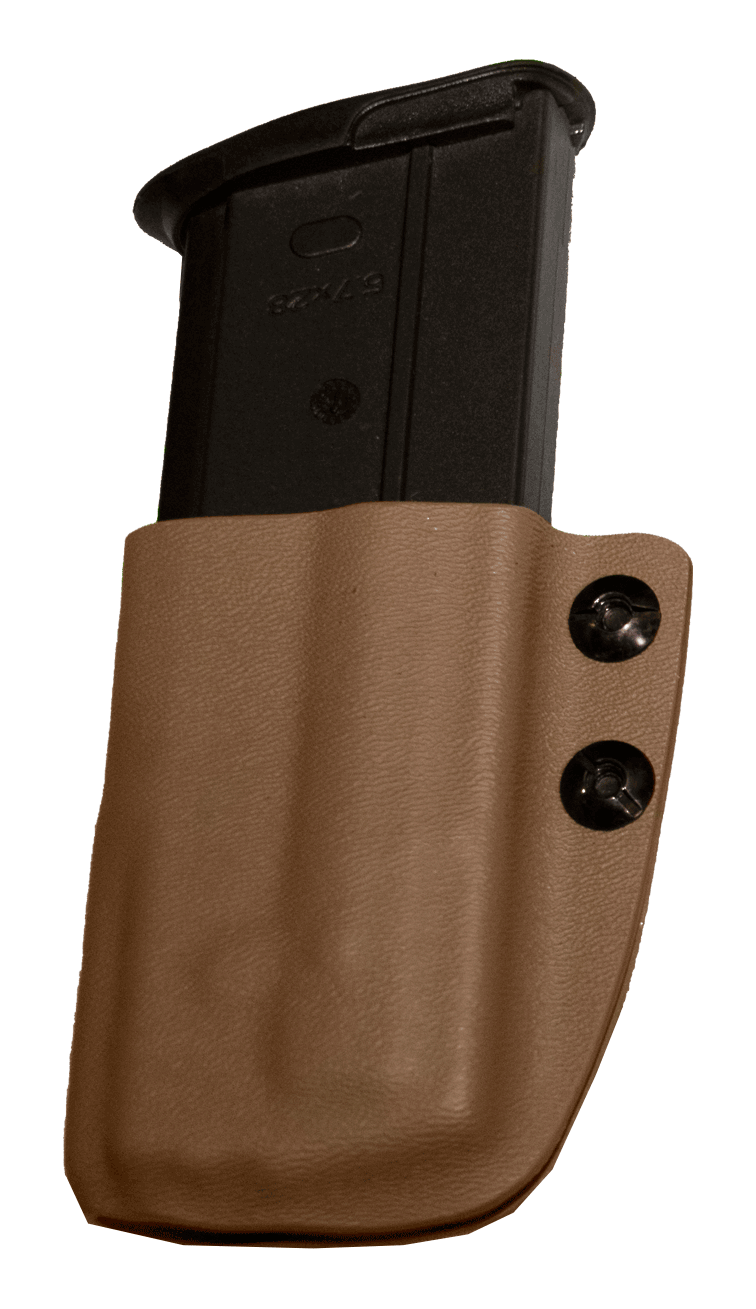 Single-Mag-Pouch-FDE