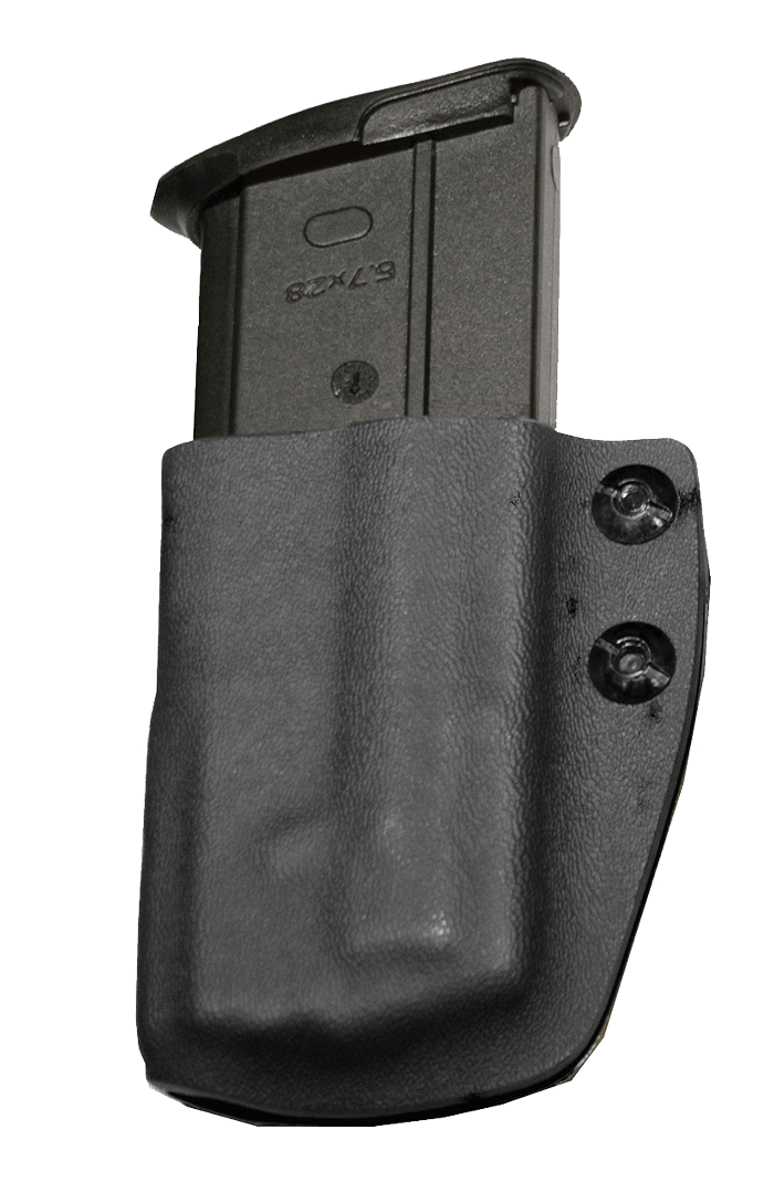 Single-Mag-Pouch-black