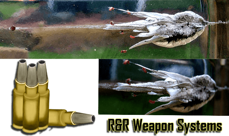 r&r-weapon-systems-ammo