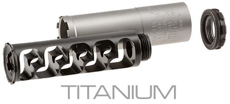 Slingshot-Micro-Titanium