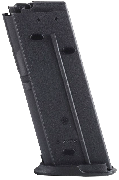 FN 57 Magazine Factory OEM – 20, 10 or 30 round Capacity