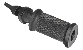 HD-SINGLE-CHARGING-HANDLE