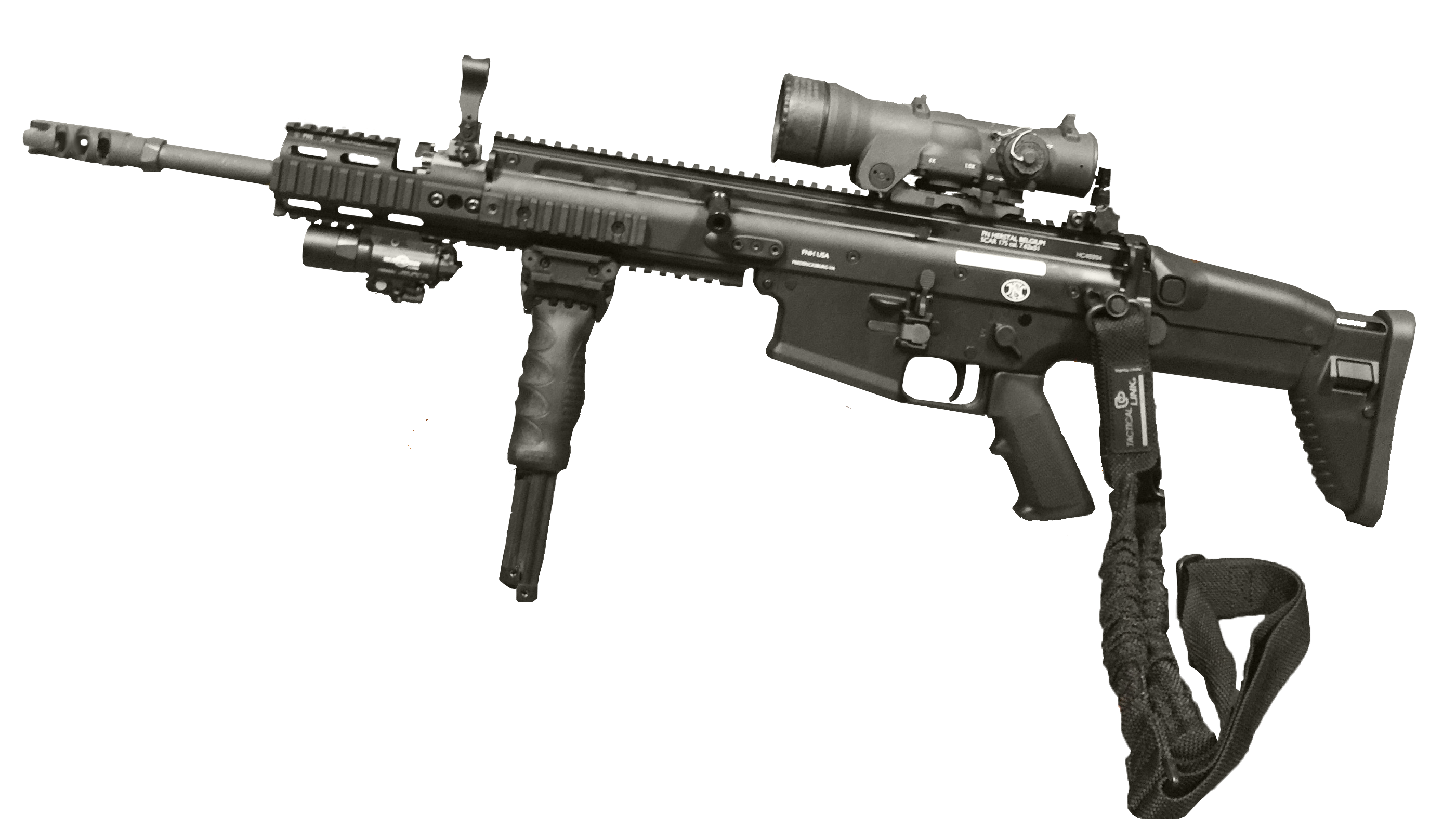 scar-17s-fully-loaded