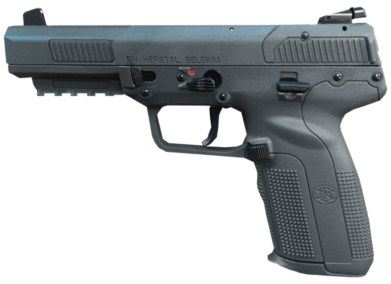 Ps90 For Sale >> FN 5.7 - P90 - PS 90 - SCAR 17 - FN AR 15 - FNX 45 ...
