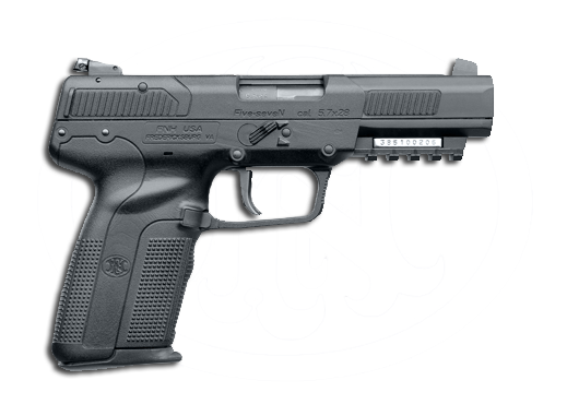 FN Five Seven For Sale – FN57 MKII Shooters Package