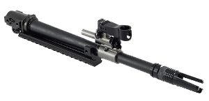 scar-17-sbr-barrel