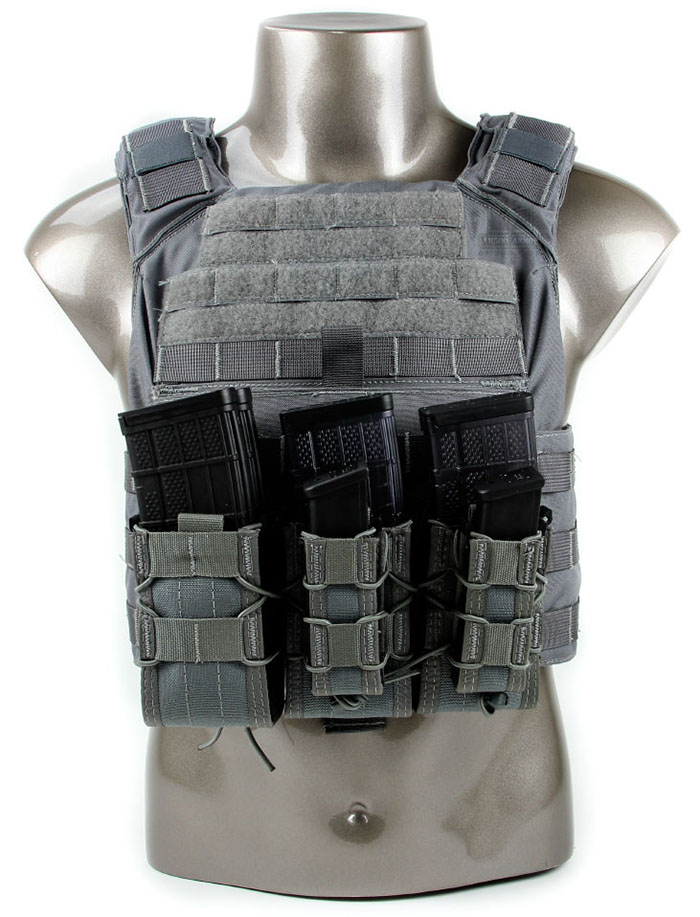 body-armor-grey1