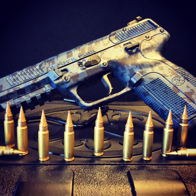 fn 57 digital navy camo 15