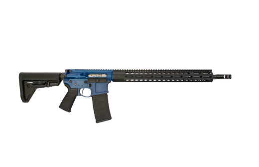 FN AR 15 Rifle for sale – The Best AR 15 Rifles In The World