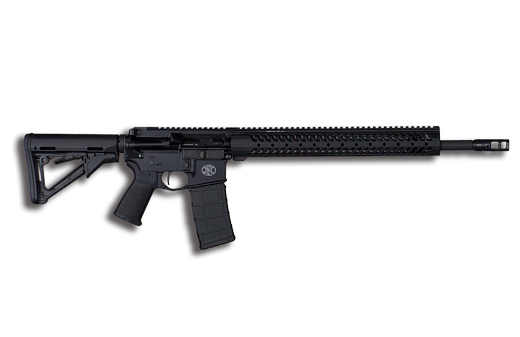 FN 15 Sporting for sale – 18″ match barrel w/ Timney Trigger & Samson rail