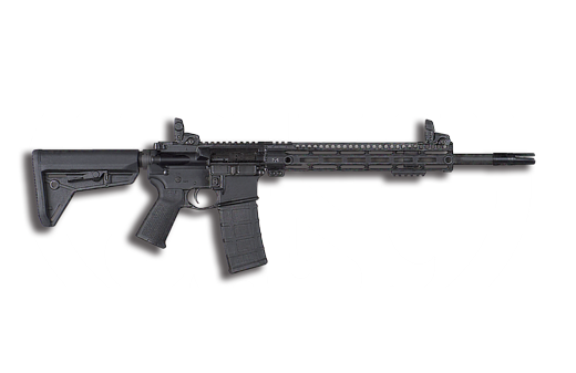 FN 15 Tactical Carbine for sale – Match-grade fully loaded AR 15