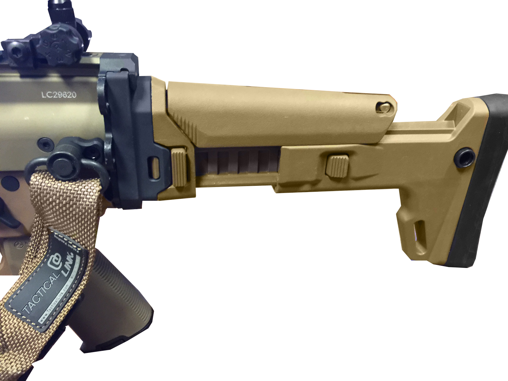 scar-16s-fde-fully-loaded-ksg-stock