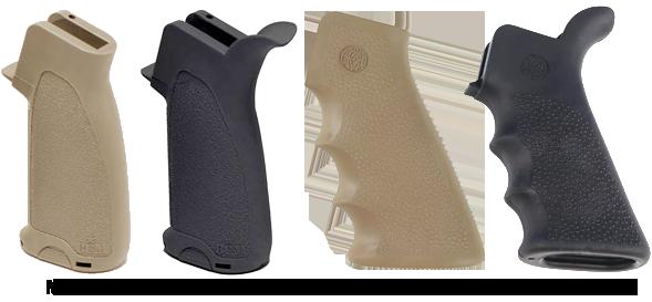 scar-pistol-grips