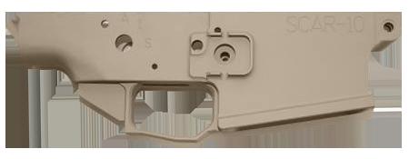 scar-aluminum-lower1