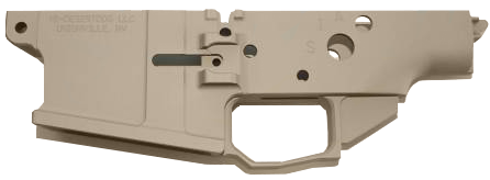 scar-aluminum-lower1
