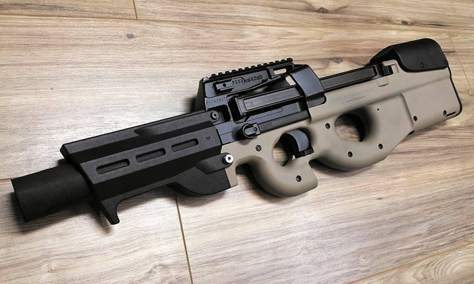 ps90-shroud-v2-gun1